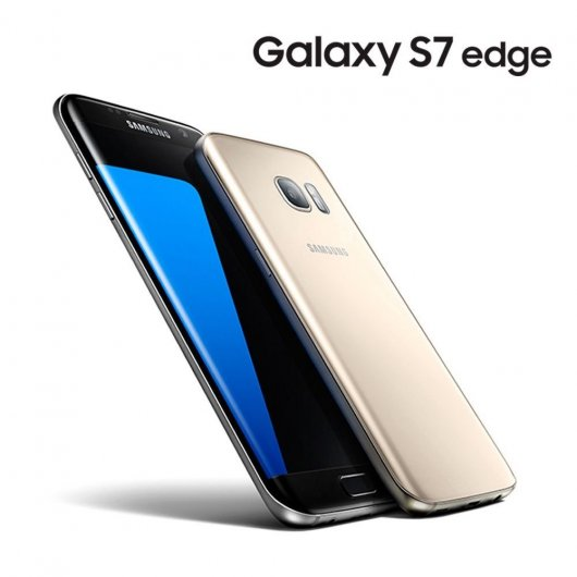 Копия Samsung Galaxy S7 Edge